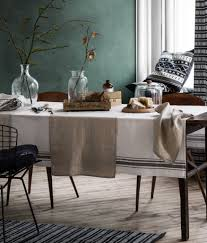 H M Home Decor Loving H M Home Elements Of Style