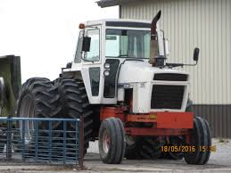 case 1570 agri king tractor pinterest tractor