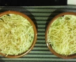 cuisiner blettes gratin aux feuilles de blettes recette de gratin aux feuilles de