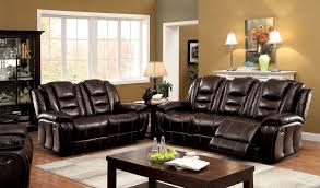 Recliner Living Room Set Dallas Designer Furniture Ronan Reclining Living Room Set