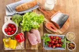 que manger pour maigrir cuisinez pour maigrir