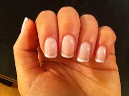 shellac cnd romantique u0026 cream puff shellac colors cnd nails