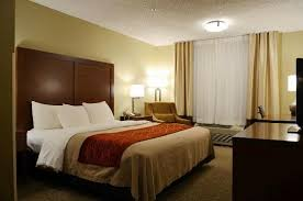 Comfort Inn Pocatello Id Comfort Inn Updated 2017 Prices U0026 Hotel Reviews Idaho Falls