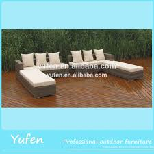Deep Seat Outdoor Furniture by Furniture Extra Large Corner Sofas Ireland 9 Seater Sofa Designs
