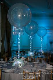 tulle for valentines table decorations party decor