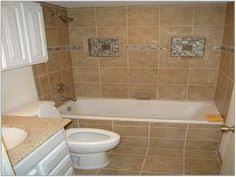 Bathroom Construction Steps Pin By Ebony Dickerson On Backgrounds Pinterest