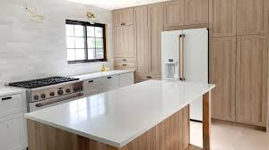 buy kitchen cabinet doors only everything you need to about using semihandmade fronts