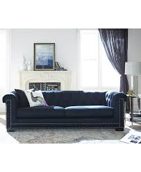 Living Room Furniture At Macy S Macys Furniture Sofas Hmmi Us