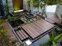 giardini interni casa giardino acquatici per casa foto 12 20 design mag