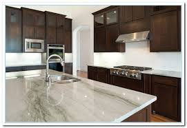 what color granite with white cabinets and dark wood floors white cabinets dark countertops details home and cabinet reviews
