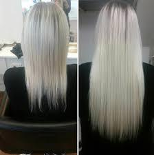 lox hair extensions hair extensions melbourne a hair affair