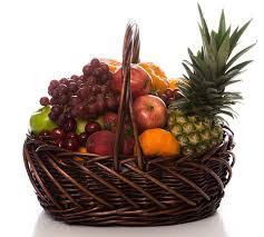 gift baskets san francisco orchard fresh fruit gift basket san francisco gift baskets