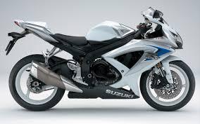 honda r600 suzuki gsx r600 white mix 4209536 1920x1200 all for desktop