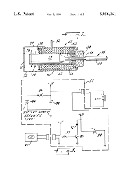 Zurn Sensor Faucet Aerator by Zurn Sensor Faucet Troubleshooting Faucet Ideas