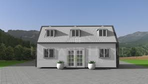 rosemei cape cod house kit homes instant home solutions