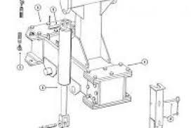 warn 15000 winch wiring diagram warn 26626 motor 12 volt