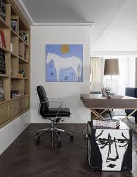 luxurious home decor unique luxury home designs myfavoriteheadache com