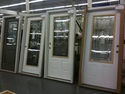 masonite fiberglass exterior doors exles ideas pictures masonite for exterior doors exterior doors ideas