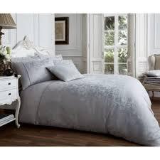 king size duvet covers u0026 sets wayfair co uk