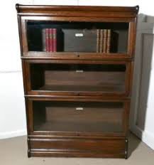 Stacking Bookcase Antique Stacking Bookcases The Uk U0027s Largest Antiques Website