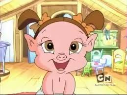 baby looney tunes season 1 episode 15 flush hour strain