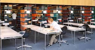 home design college home interior design colleges interior design course in bangalore