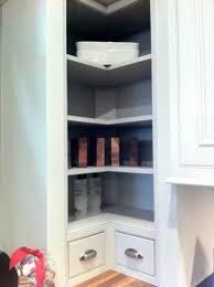 Curio Cabinet Plans Download Corner Curio Cabinet Plans Free Nucleus Home