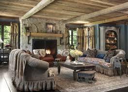 17 best images about home decor on pinterest cottages bohemian