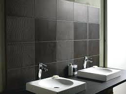 carrelage cuisine noir brillant carrelage salle de bain noir leroy merlin carrelage mural noir de