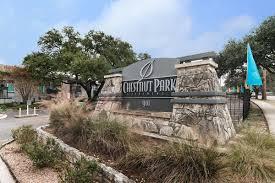 Winston Apartments San Antonio Tx 78216 Chestnut Park San Antonio 625 For 1 2 U0026 3 Bed Apts