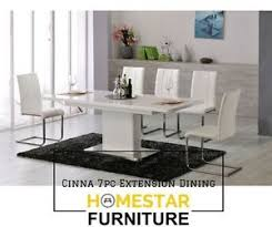 Marble Dining Table Sydney White Dining Table Sydney Dining Table In White Caesarstone