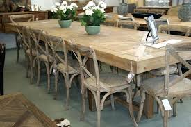 round table seats 6 diameter large round dining table seats 12 modern room tables that seat home