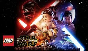 Home Design 3d Freemium Mod Full Version Apk Data Lego Star Wars Tfa V1 07 14 Mod Money Unlocked Apk Mod Data