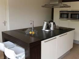 kitchen island from cabinets kitchen island cabinets hgtv