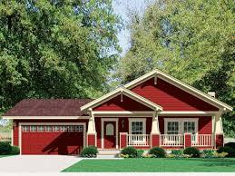 house plans craftsman style homes modular homes craftsman style craftsman style mobile homes