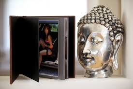high end photo albums high end boudoir photo albums and photo books for brides