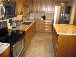 Cheap Kitchen Cabinets Doors 100 Update Kitchen Cabinet Doors Renovating And Updating