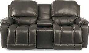 Sofas Recliners Sofas With Recliners Wojcicki Me
