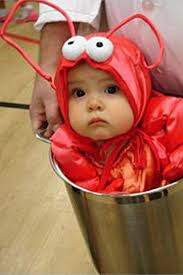 Boy Infant Halloween Costumes Cute Diy Baby Halloween Costume Ideas Homemade Infant