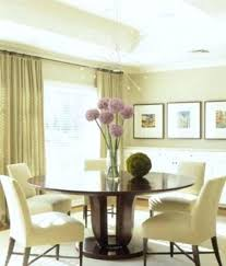 small dining room decorating modern dining room table decorating