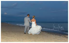 caitlin mike married popponesset inn wedding cape cod