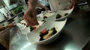 molekularküche molekulare küche molekularküche mehr als nur essen