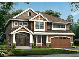 craftsmen home pevensey craftsman home plan 071d 0127 house plans and more