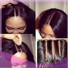 top closure cheap 7a human hair silk base closures