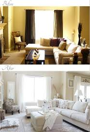home design before and after 10530 best interior designs before after home decor images