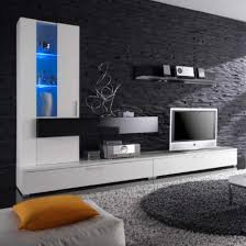 Wohnzimmer Ideen Cappuccino Hausdekoration Und Innenarchitektur Ideen Kleines Moderne Tv