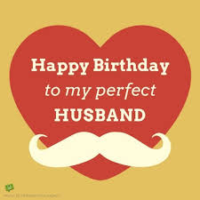 funny birthday wishes for wife aids awareness quotes messages by