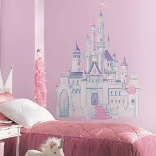 full wall mural decals home design ideas disney wall mural decals