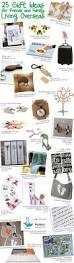 blog 25 gift ideas for friends u0026 family living overseas not
