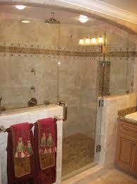 modern bathroom shower tile soaker tub on ceramic tile frame eased